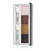 Clinique All About Shadow Quads 4,8 g