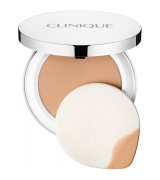Clinique Beyond Perfecting Powder Foundation + Concealer 14,5 g