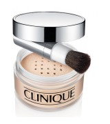 Clinique Blended Face Powder / Brush 35 g