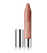 Clinique Chubby Stick Intense 3 g