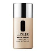 Clinique Even Better Make-up SPF15 30 ml