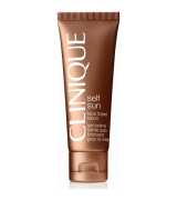 Clinique Face Tinted Lotion 50 ml
