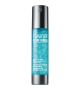 Clinique For Men Hydrator Activated Water-Gel Concentrate 48 ml