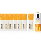 Clinique Fresh Pressed 7-Day System 8,5 ml+7x0,5 g