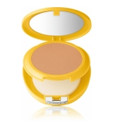 Clinique Mineral Powder Makeup SPF 3 0 9,5 g
