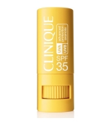 Clinique Sun SPF 3 5 Targeted Protection Stick 6 g