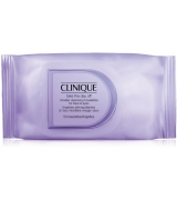 Clinique Take The Day Off Micellar Cleansing Towelettes For Face & Eyes 50 Stk.