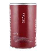 Clynol Viton Powder Bleach 450 g