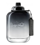 Coach for Men Eau de Toilette (EdT)