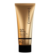 Comodynes Hydra Tanning Body 200 ml