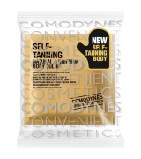 Comodynes Self-Tanning Body Glove 3 Stk.