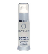 Convenion Hylasense Intensivgel 30 ml