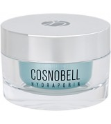 Cosnobell Hydraporin Moisturizing Cell-Active Eye Cream...
