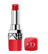 DIOR Rouge DIOR Ultra Rouge 3,2 g
