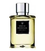 David Beckham Instinct Eau de Toilette (EdT)