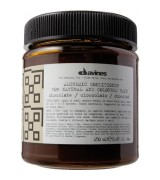 Davines Alchemic Chocolate Conditioner 250 ml