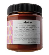Davines Alchemic Copper Conditioner 250 ml