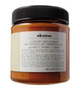 Davines Alchemic Gold Conditioner 250 ml