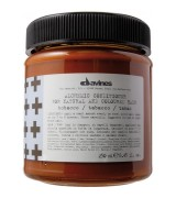 Davines Alchemic Tobacco Conditioner 250 ml