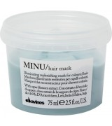 Davines Essential Hair Care Minu Hair Mask 75 ml
