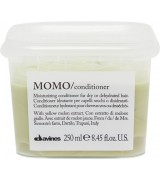 Davines Essential Hair Care Momo Conditioner