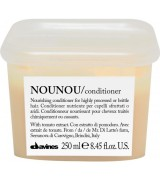 Davines Essential Hair Care Nounou Conditioner