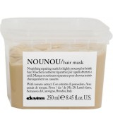 Davines Essential Hair Care Nounou Hair Mask 75 ml