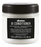 Davines Essential Hair Care OI Conditioner