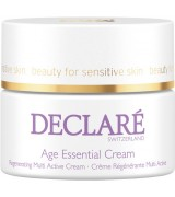 Declare Age Control Age Essential Cream 50 ml