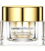 Declare Caviarperfection Extra Nourishing Anti-Wrinkle...
