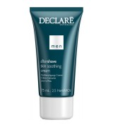 Declare Men After Shave Skin Soothing Cream 75 ml