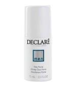 Declare Men Deo Forte Deodorants 75 ml