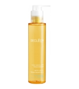 Decl�or Aroma Cleanse Huile Micellaire 150 ml