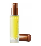 Decl�or Men Skincare Aromessence Triple Action Rasage...