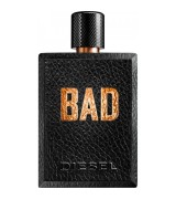 Diesel Bad Eau de Toilette (EdT)