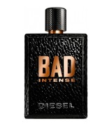Diesel Bad Intense Eau de Parfum (EdP)