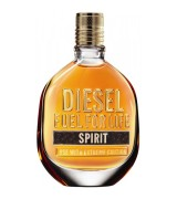 Diesel Fuel For Life Spirit Homme Eau de Toilette (EdT)