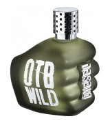 Diesel Only The Brave Wild Eau de Toilette (EdT)
