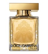 Dolce & Gabbana The One Baroque Collector Eau de Toilette...