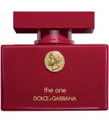 Dolce & Gabbana The One Collectors Edition Eau de Parfum...