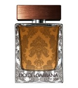 Dolce & Gabbana The One For Men Baroque Collector Eau de...