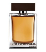 Dolce & Gabbana The One For Men Eau de Toilette (EdT)