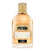 Dsquared� Potion for Women Eau de Parfum (EdP)