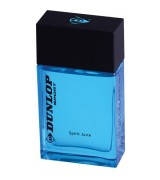 Dunlop Spirit Juice Eau de Toilette (EdT) 50 ml