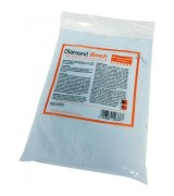 Dusy Diamond Bleach Blondierpulver Beutel 500 g