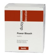 Dusy Power Bleach Apfel 500 g