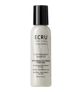 ECRU Luxe Treatment Shampoo 60 ml
