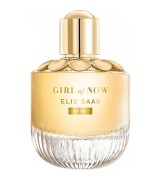 Elie Saab Girl Of Now Shine Eau de Parfum (EdP)