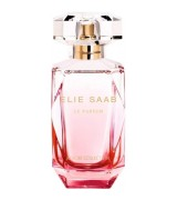 Elie Saab Le Parfum Resort Collection Eau de Toilette (EdT)