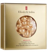 Elizabeth Arden Ceramide Advanced Daily Youth Restoring...